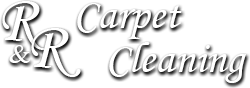 Carpet Cleaning Madison WI