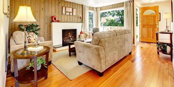 Madison Hardwood Floor Cleaner R Carpet Cleaning