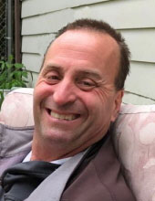 Ron Blum